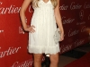amanda-bynes-19th-annual-palm-springs-international-film-festival-awards-gala-04