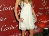 amanda-bynes-19th-annual-palm-springs-international-film-festival-awards-gala-06