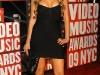 amanda-bynes-2009-mtv-video-music-awards-01