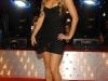 amanda-bynes-2009-mtv-video-music-awards-06