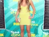 amanda-bynes-2009-teen-choice-awards-01