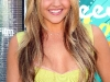 amanda-bynes-2009-teen-choice-awards-02