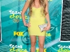 amanda-bynes-2009-teen-choice-awards-05