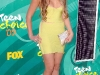 amanda-bynes-2009-teen-choice-awards-06