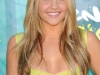 amanda-bynes-2009-teen-choice-awards-07