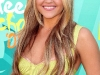 amanda-bynes-2009-teen-choice-awards-08