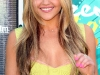 amanda-bynes-2009-teen-choice-awards-09