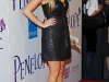amanda-bynes-and-christina-ricci-penelope-premiere-in-los-angeles-02
