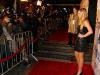 amanda-bynes-and-christina-ricci-penelope-premiere-in-los-angeles-12