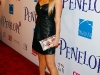 amanda-bynes-and-christina-ricci-penelope-premiere-in-los-angeles-19
