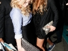 amanda-bynes-and-hilary-duff-at-mercedes-benz-fashion-week-in-new-york-01