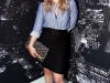 amanda-bynes-and-hilary-duff-at-mercedes-benz-fashion-week-in-new-york-03