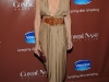 amanda-bynes-and-sarah-michelle-gellar-skin-is-amazing-exhibit-in-new-york-city-03