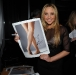 amanda-bynes-and-sarah-michelle-gellar-skin-is-amazing-exhibit-in-new-york-city-06