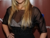 amanda-bynes-and-sarah-michelle-gellar-skin-is-amazing-exhibit-in-new-york-city-09