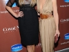 amanda-bynes-and-sarah-michelle-gellar-skin-is-amazing-exhibit-in-new-york-city-11