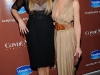 amanda-bynes-and-sarah-michelle-gellar-skin-is-amazing-exhibit-in-new-york-city-14