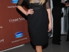 amanda-bynes-and-sarah-michelle-gellar-skin-is-amazing-exhibit-in-new-york-city-16