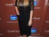 amanda-bynes-and-sarah-michelle-gellar-skin-is-amazing-exhibit-in-new-york-city-17
