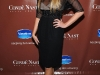 amanda-bynes-and-sarah-michelle-gellar-skin-is-amazing-exhibit-in-new-york-city-18