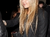 amanda-bynes-at-bardot-nightclub-in-hollywood-13