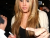 amanda-bynes-at-crown-bar-in-hollywood-03