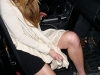 amanda-bynes-at-crown-bar-in-hollywood-05