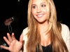 amanda-bynes-at-crown-bar-in-hollywood-06