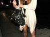 amanda-bynes-at-crown-bar-in-hollywood-08