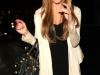 amanda-bynes-at-crown-bar-in-hollywood-11