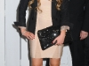 amanda-bynes-at-fashion-week-spring-2010-in-new-york-08