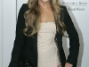 amanda-bynes-at-fashion-week-spring-2010-in-new-york-10