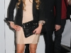 amanda-bynes-at-fashion-week-spring-2010-in-new-york-11