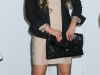 amanda-bynes-at-fashion-week-spring-2010-in-new-york-13