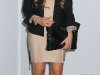 amanda-bynes-at-fashion-week-spring-2010-in-new-york-16