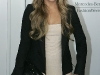 amanda-bynes-at-fashion-week-spring-2010-in-new-york-17