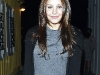 amanda-bynes-at-foxtail-in-hollywwod-06
