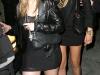 amanda-bynes-at-guys-nightclub-in-hollywood-07