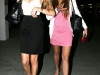 amanda-bynes-at-la-scala-in-beverly-hills-01