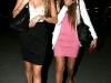amanda-bynes-at-la-scala-in-beverly-hills-02