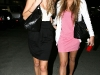 amanda-bynes-at-la-scala-in-beverly-hills-04