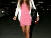 amanda-bynes-at-la-scala-in-beverly-hills-06