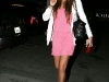 amanda-bynes-at-la-scala-in-beverly-hills-07