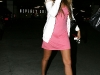 amanda-bynes-at-la-scala-in-beverly-hills-08