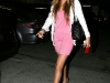 amanda-bynes-at-la-scala-in-beverly-hills-09