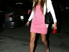 amanda-bynes-at-la-scala-in-beverly-hills-10