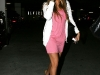 amanda-bynes-at-la-scala-in-beverly-hills-11