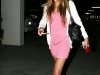 amanda-bynes-at-la-scala-in-beverly-hills-12