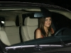 amanda-bynes-at-mr-chow-restaurant-in-los-angeles-02