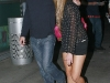 amanda-bynes-at-sunset-5-theatre-in-hollywood-02